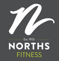 norths Fitness